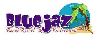 bluejaz_logo_b036