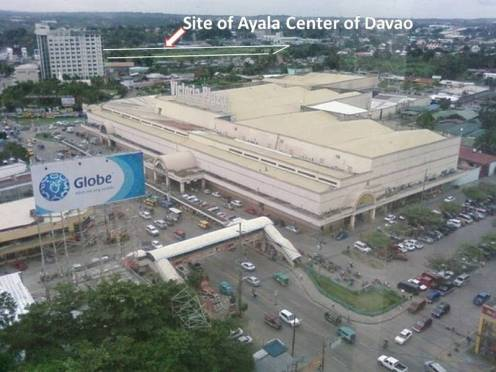 ayala-mall-davao-site
