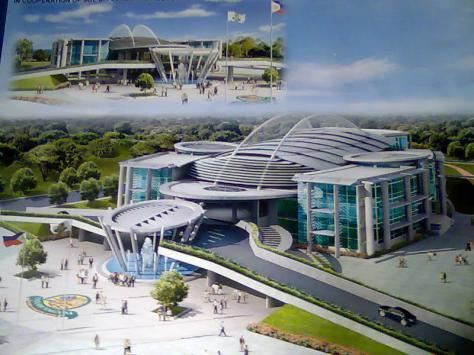 cityhall-20103