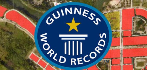 Guiness-World-Record-Singing-Of-National-Anthem-702x336